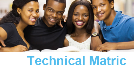 technical matric